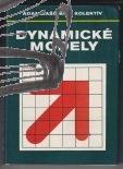 dynamicke modely