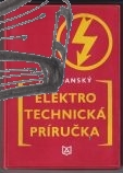 elektrotechnicka prirucka