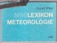 minilexikon meteorologie