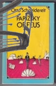 parizsky orfeus
