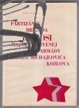 partizanska brigada rakosi