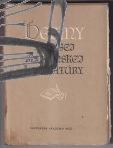 dejiny starsej slovenskej literatury