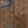 steblo travy – antikvariat stary svet