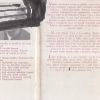 viola – josef kadlec – antikvariat stary svet