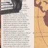 astrildovite vtaky – antikvariat stary svet