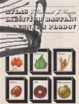 atlas liecivych rastlin a lesnych plodov