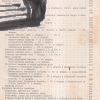 chov kanarikov – antikvariat stary svet 2