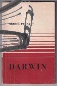 darwin – prenant