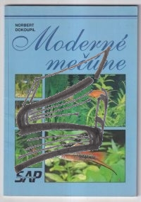 moderne mecune