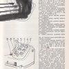 moderni uzitkove automobily tatra – antikvariat stary svet 1