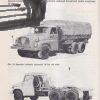 moderni uzitkove automobily tatra – antikvariat stary svet 2
