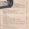 trigonometria – antikvariat stary svet