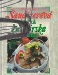 velka kucharska kniha – sandtnerova